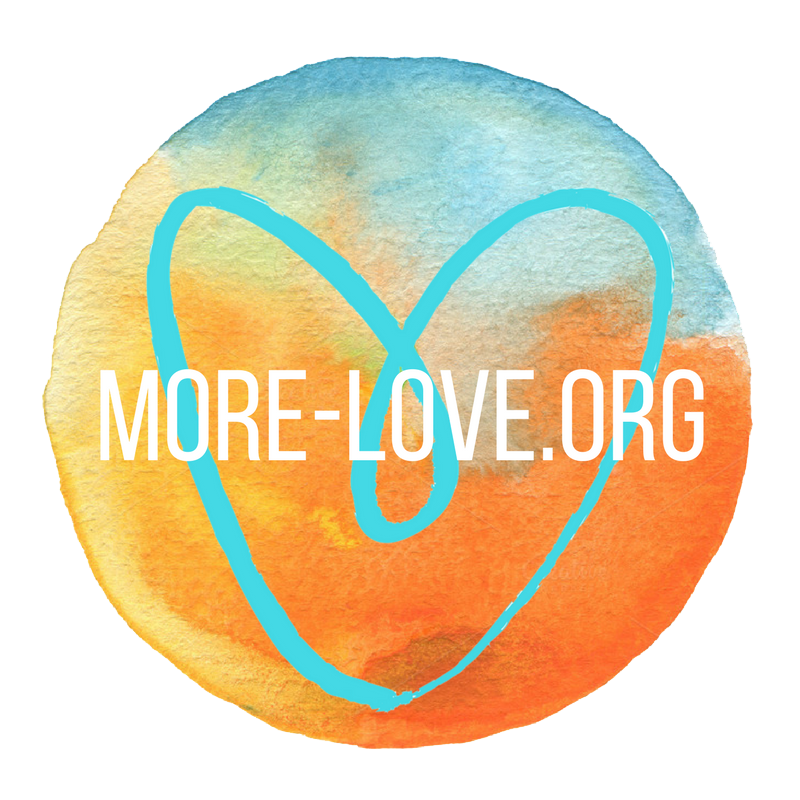 More-Love.org